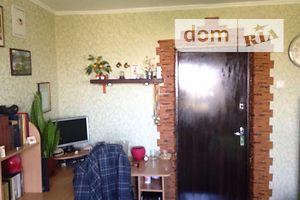 Комнат без посредников Ровенской области