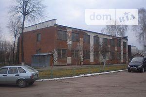 Помещения свободного назначения без посредников Житомирской области