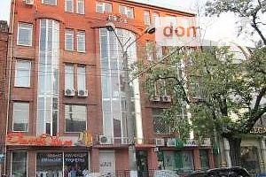 Офисные здания без посредников Одесской области