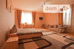 Сниму часть дома долгосрочно в Одесской области