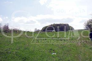 Продаж ділянки під житлову забудову, Рівне, р‑н.Колоденка