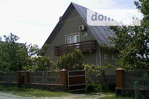 Дома в Черкассах без посредников