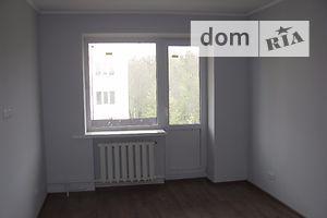 Куплю квартиру Львівської області