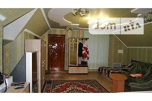 Сниму недвижимость долгосрочно в Винницкой области