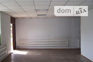 Сниму большой офис в Виннице долгосрочно