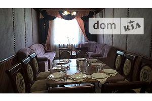 Сниму кафе, бар, ресторан в Виннице без посредников