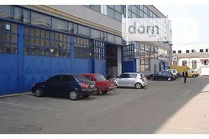 Куплю готовый бизнес Львовской области