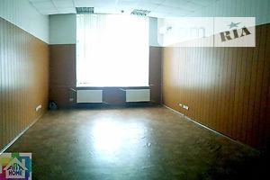 Сниму недорого офисы без посредников в Николаевской области