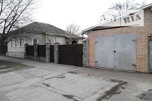 Недорогие дачи без посредников в Черниговской области