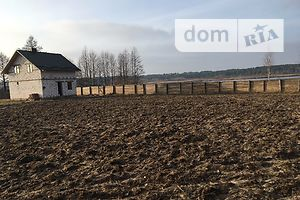 Дачи без посредников Волынской области