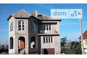 Продається будинок 2 поверховий 206 кв. м з банею/сауною