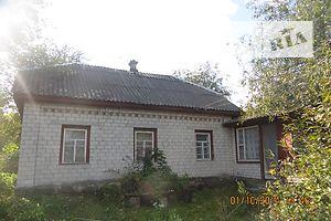 Куплю дачу Черниговской области