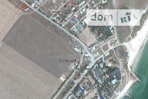 Земля коммерческого назначения без посредников Запорожской области