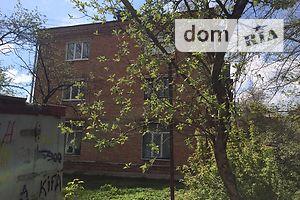 Квартиры без посредников Черкасской области