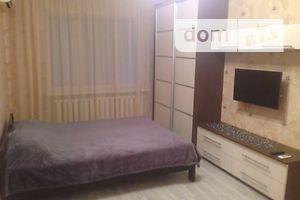 Куплю жилье в Одессе без посредников