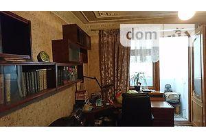 Комнат без посредников Николаевской области