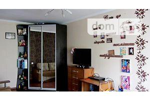 Недорогие квартиры без посредников в Черниговской области