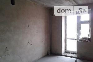 Однокомнатные квартиры в Тернопольской области без посредников