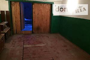 Отдельно стоящий гараж без посредников Житомирской области
