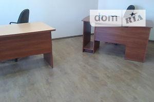 Сниму офис в бизнес-центре долгосрочно в Кировоградской области
