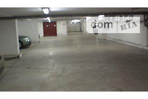 Купить подземный паркинг в Запорожской области