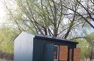 Куплю участок под жилую застройку в Жмеринке без посредников