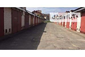 Бокс в гаражном комплексе без посредников Ровенской области