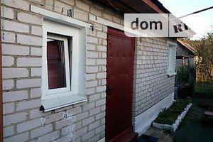 Одноэтажный дом в аренду в Житомирской области