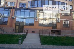Сниму небольшой офис долгосрочно в Одесской области