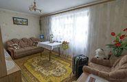 Куплю жилье в Крыжополе без посредников