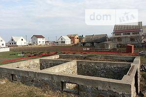 Участок под жилую застройку в Калиновке без посредников