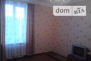 Снять маленькую комнату помесячно в Запорожской области