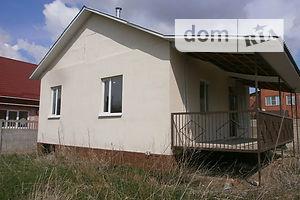 Дешевые частные дома в Луганской области без посредников