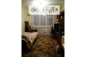 Маленькие комнаты без посредников в Черкасской области