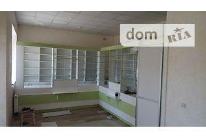 Сниму коммерческую недвижимость долгосрочно в Николаевской области