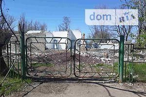 Земля рекреационного назначения без посредников Запорожской области