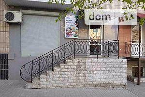 Сниму недорого офисы без посредников в Сумской области