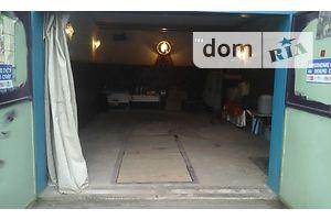 Бокс в гаражном комплексе без посредников Днепропетровской области