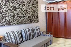 Продажа/аренда житла в Калинівці