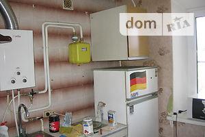 Комнат без посредников Донецкой области