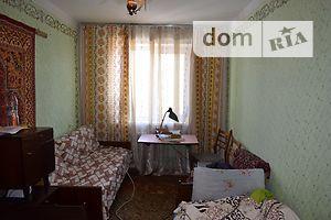 Зніму житло в Вінниці довгостроково