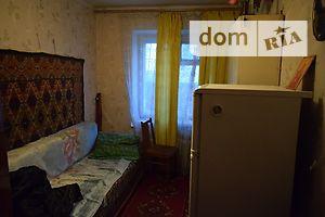Снять маленькую комнату помесячно