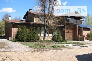 Продаж будинку, Харків, р‑н.Покотилівка, Інтернаціональнавулиця