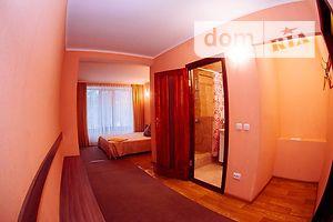 Куплю отель, гостиницу Черниговской области