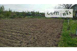 Земля сельскохозяйственного назначения без посредников Житомирской области