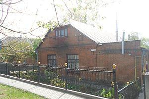 Одноэтажные дома в Хмельницкой области