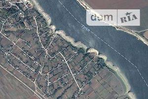 Земля рекреационного назначения без посредников Хмельницкой области