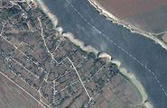 Купить землю рекреационного назначения в Хмельницкой области