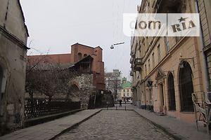Сниму кафе, бар, ресторан долгосрочно в Львовской области