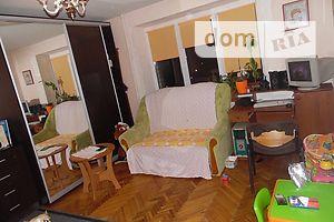 Недорогие квартиры без посредников в Львовской области